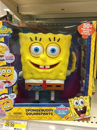 funny spongebob pictures lol tribe funny pictures with captions