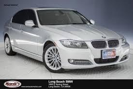 2011 bmw 335d maintenance schedule 2011 titanium silver metallic sedan bmw 335d for sale in colma