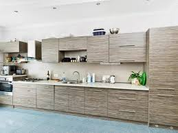 Unfinished Kitchen Cabinet Doors Wood Unfinished Lasalle Door Modern Kitchen Cabinet Doors