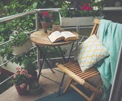 save up to 40 off crate u0026 barrel patio furniture crate u0026barrel