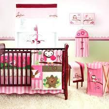 Winnie The Pooh Nursery Bedding Sets Winnie The Pooh Baby Bedding Themed The Pooh Baby Bedding Winnie