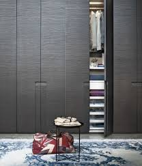 best 25 hinged wardrobe doors ideas on pinterest small closet