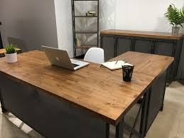 unique design modern industrial office design for commercial and residential use
