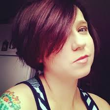 Short Bob Hairstyles For Thin Hair 40 Cute Looks With Short Hairstyles For Round Faces