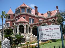 victorian style mansions houses page 3 us message board