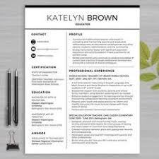 best 25 resume templates for students ideas on pinterest cv for