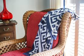 are you spring cleaning your window treatments tassels interiors