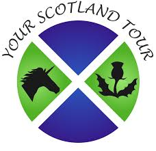 bespoke tours of scotland luxury scottish tours whisky tours