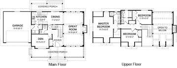 House Plans Oregon Linwood Custom Homes Floor Plans Oregon