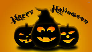 download happy halloween hd