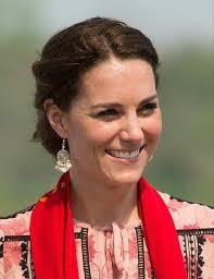 the duchess of cambridge u0027s most affordable looks popsugar fashion uk
