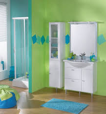 bambou feng shui peinture feng shui finest couleur de peinture pour chambre adulte