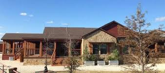 clayton homes pricing clayton homes of new braunfels home facebook