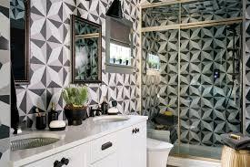 craftsman style bathroom ideas craftsman style bungalow kohler ideas