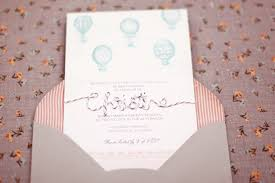 Design Of Marriage Invitation Card A Showcase Of 50 Beautifully Designed Print Invitations To Inspire