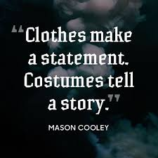 halloween funny quote promotion shop for promotional halloween