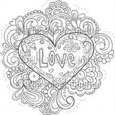 doodles 37 coloring coloring doodles