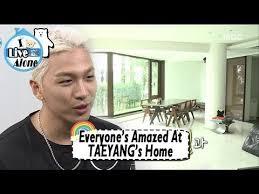 Wedding Dress Taeyang Mp3 5 38 Mb Free Taeyang Mp3 Download U2013 Tbm