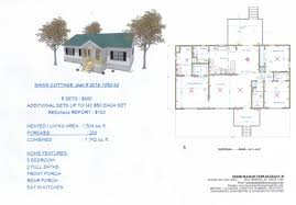 house plans by hope mcgrady house plans for sale