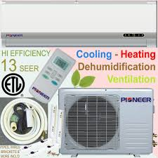 haier wall mounted air conditioner where to install split air conditioner buckeyebride com