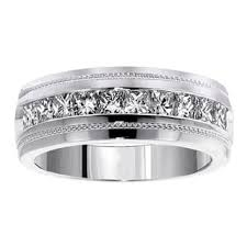 men diamond wedding bands mens diamond wedding rings perhanda fasa