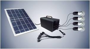 Solar Ls Indoor Ls Inspire Ideas Indoor Solar Lights Quality