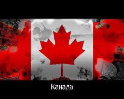 Cool Flags Canada Flag Wallpapers Group 55