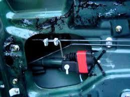 problems with hyundai elantra hyundai lantra custom central locking for remote unlock