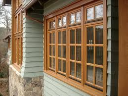 wooden glass sliding doors window doors design modern solid wooden doors design wooden glass