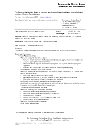 accountant resume cover letter sample of resume cover letter with salary requirements accounting resume cover letter cover letter sample for accounts free sample resume cover resume cover letter