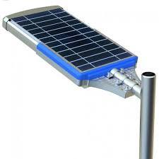 all in one solar street light all in one solar led street area light 40 watt 4000 lumens 60