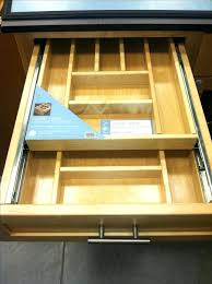 ideas organizing kitchen cabinets ideas for organizing my kitchen