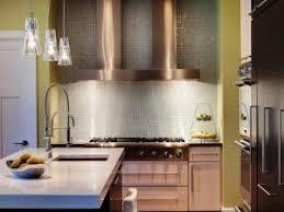 Houzz Kitchen Tile Backsplash by Home Accecories Houzz Glass Tile Backsplash Houzz Glass Subway