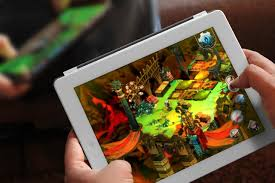 Home Design 3d Gold Vshare 77 Best Ipad Games New For Spring 2015 Page 6 Digital Trends