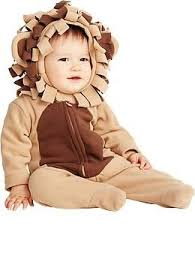 Baby Halloween Costumes Lion 18 Costumes Images Toddler Costumes Costume