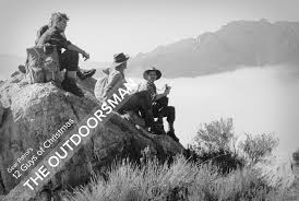gift ideas for outdoorsmen best men s gifts 12 gifts for the outdoorsman 2013 gear patrol