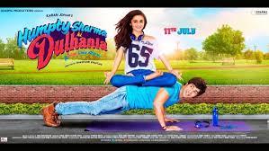 list film romantis indonesia terbaru film film india ini wajib tonton karena isinya nggak cuma joget dan