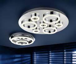 Esszimmer Deckenlampe Wohnland Breitwieser Räume Esszimmer Lampen Leuchten