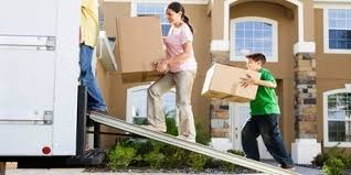 Moving To A New Property by Esl Lessons To Learn English Step By Step 81 Moving To A New Home