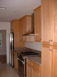 Shaker Raised Panel Cabinet Doors Uncategorized Types Of Cabinets In Kitchen Raised Panel