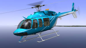aircraft update bell 407 service pack 1 1 by dreamfoil creations