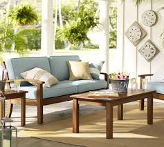 Outdoor Patio Furniture Reviews by Pottery Barn Outdoor Table Reviews Patio Furniture Pottery Barn