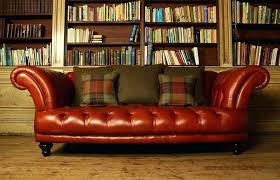 Vintage Chesterfield Sofa For Sale Wondrous Leather Chesterfield Sofa For Sale Ideas Gradfly Co
