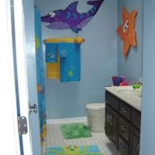 Ocean Bathroom Decorating Ideas 46 Best Lincoln U0027s Room Bathroom Images On Pinterest Kid