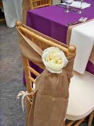 Burlap Chair Sash 268 Best Wedding U0026 Event Chair Sashes U0026 Covers Images On Pinterest