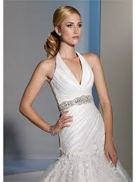wedding dress sashes bridal fashion would you wear wedding dresses with sashes