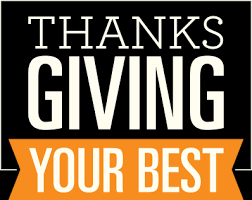 loblaws thanksgiving your best win 1 of 75 prizes