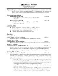 Using I In A Resume What To Put In A Resume Resume Templates