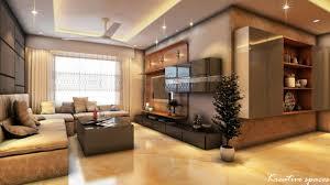 interior designers in chennai modular kitchen chennai