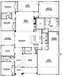plan 60576nd master suite to die for master suite bonus rooms